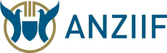 anziif_logo