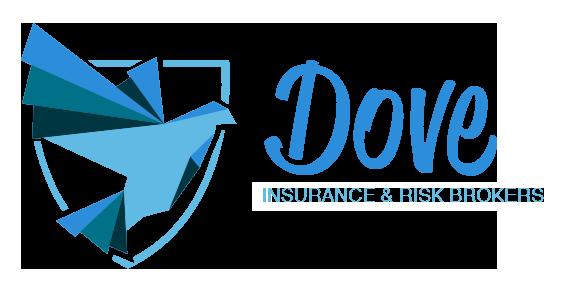 Dove Insurance